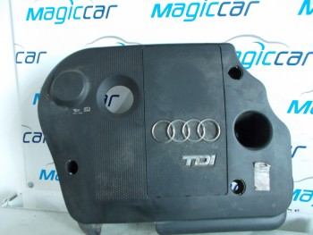 Capac motor Audi A6 4B C5 (2000 - 2005)