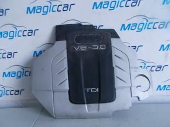 Capac motor Audi A6 4F C6 Quattro - 059103925 (2006 - 2008)