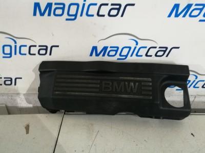 Capac motor BMW 318 E90 Pachet M - 62440410 / 756091802 (2005 - 2007)