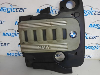 Capac motor BMW 530 Motorina  (2002 - 2005)