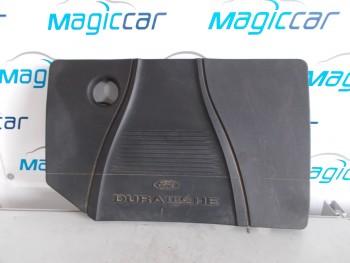 Capac motor Ford Focus Benzina  - 4MSG-6A949-AH (2004 - 2009)