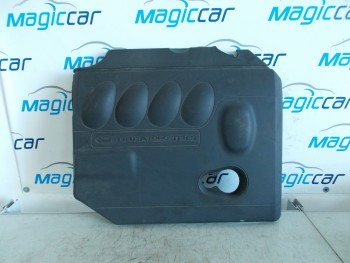 Capac motor Ford Mondeo (2007 - 2010)