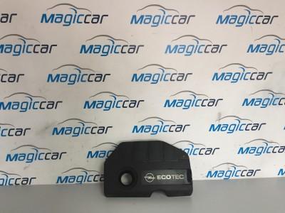 Capac motor Opel Astra  - 330188061
