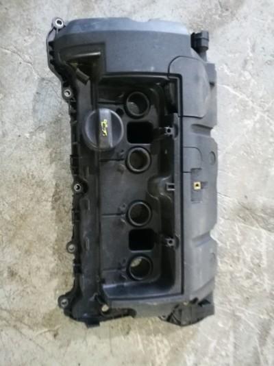Capac motor Peugeot 308  - - (0 - 0)