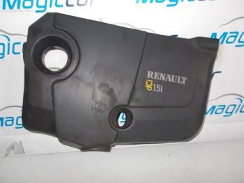 Capac motor Renault Grand Scenic (2005 - 2010)