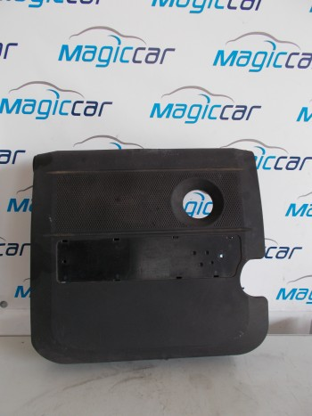 Capac motor Seat Leon  - 036129607 (2000 - 2005)