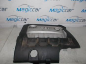 Capac motor Seat Leon (2005 - 2009)
