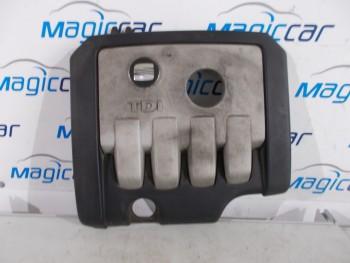 Capac motor Seat Toledo (2004 - 2009)