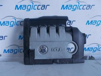Capac motor Volkswagen Golf (2004 - 2010)