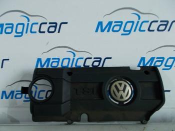 Capac motor Volkswagen Golf (2008 - 2012)