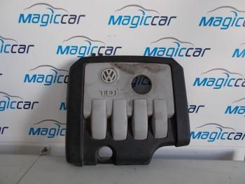 Capac motor Volkswagen Jetta  - 03G103925 BP (2005 - 2010)