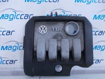 Capac motor Volkswagen Passat (2005 - 2010)