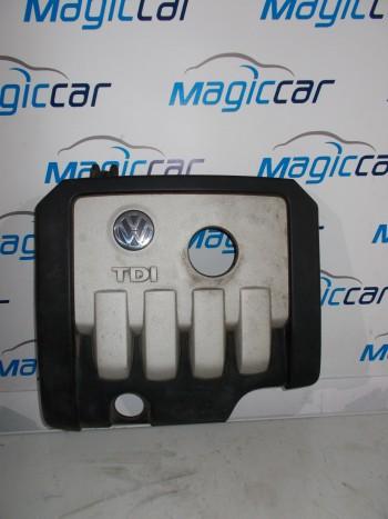 Capac motor Volkswagen Passat  - SK03G103925BG (2005 - 2010)