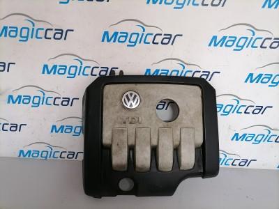 Capac motor Volkswagen Passat Motorina  - 03G103925 (2005 - 2009)