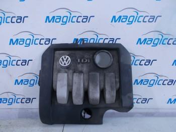 Capac motor Volkswagen Touran (2003 - 2010)