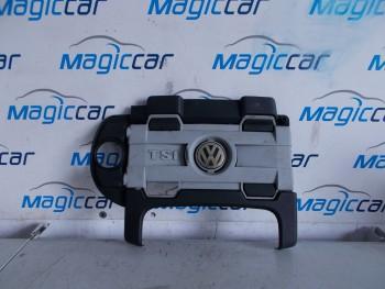 Capac motor Volkswagen Touran - 03c103925bb (2007 - 2010)