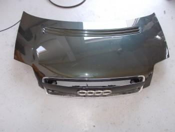 Capota fata Audi A2 (2000 - 2005)