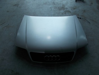 Capota fata Audi A6 (2000 - 2005)