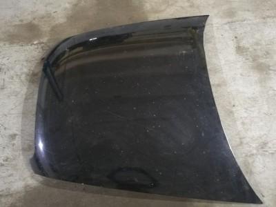 Capota fata Audi A6 - - (2006 - 2008)