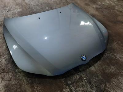 Capota fata BMW 530 Motorina  (2002 - 2005)