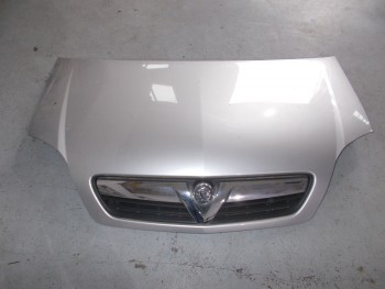 Capota fata Opel Meriva  (2003 - 2010)