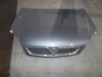 Capota fata Opel Vectra (2002 - 2005)