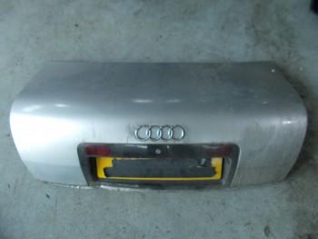Capota spate Audi A6 4B C5 (2000 - 2005)