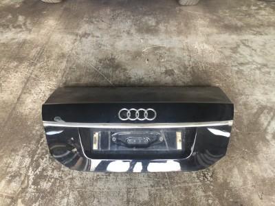 Capota spate Audi A6 Motorina  (2005 - 2009)