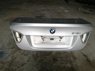 Capota spate BMW 318 E90 Pachet M - - (2005 - 2007)