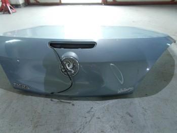 Capota spate Opel Tigra  (2004 - 2010)