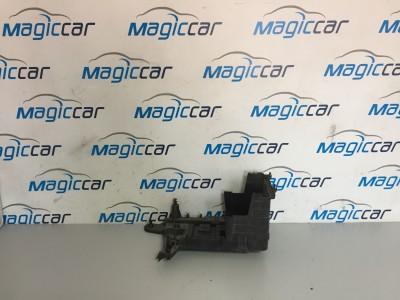 Carcasa baterie Fiat Doblo  - 1K0915333 (2012 - 2017)
