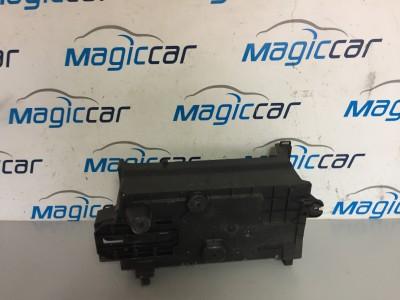 Carcasa baterie Opel Insignia  - 312632764 (2008 - 2010)