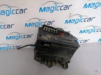 Carcasa baterie Skoda Fabia Benzina  - 6Q0915419 (2001 - 2007)