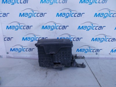 Carcasa baterie Volkswagen Golf - 1k0915443a (2004 - 2010)