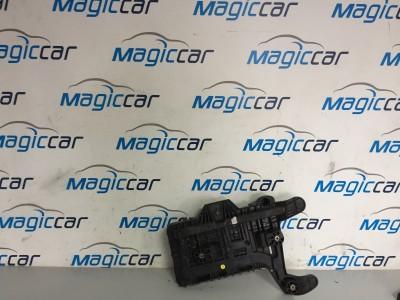 Carcasa baterie Volkswagen Golf 5 - 1K0915333 (2005 - 2010)