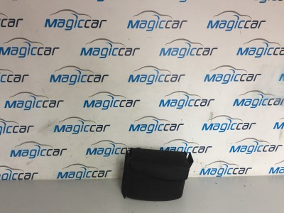 Carcasa baterie Volkswagen Golf 5 - 1K0915411 E (2005 - 2010)