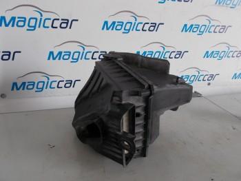 Carcasa filtru aer Audi A4 B6 - 038133835 J (2001 - 2004)
