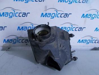 Carcasa filtru aer Audi A6 4F C6 Quattro - 4F0133837 (2006 - 2008)