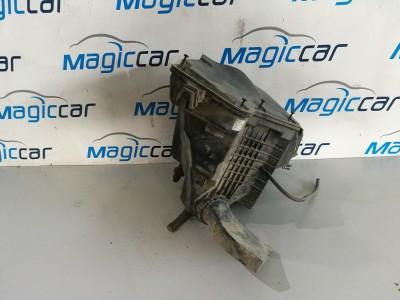 Carcasa filtru aer Audi Q5  - 8K0133837B (2007 - 2012)