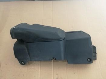 Carcasa filtru aer BMW 320 - 137177872540 (2005 - 2011)