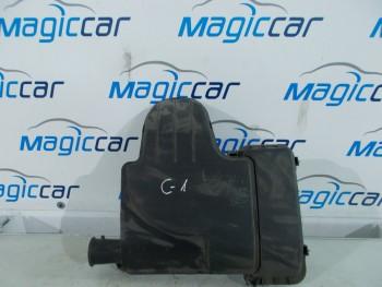 Carcasa filtru aer Citroen C1 Benzina  - 17705-0Q010 (2005 - 2008)