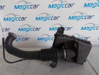 Carcasa filtru aer Ford Focus (2004 - 2009)