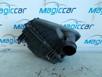 Carcasa filtru aer Ford Mondeo (2007 - 2010)