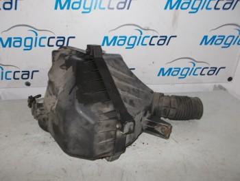 Carcasa filtru aer Honda CR-V (2003 - 2006)