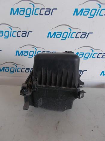 Carcasa filtru aer Kia Ceed (2008 - 2010)