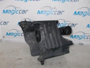 Carcasa filtru aer Mercedes A 150 - A2660900001 (2004 - 2012)