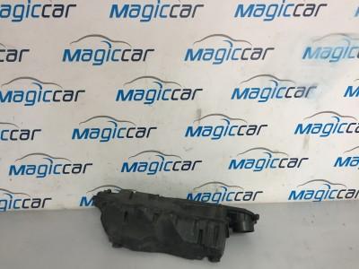 Carcasa filtru aer Mini Cooper Benzina  - 7534822-80 (2001 - 2008)