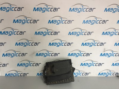 Carcasa filtru aer Opel Astra  - 24443112