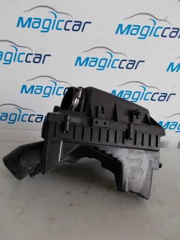 Carcasa filtru aer Opel Insignia Motorina  - 55560889 (2008 - 2010)