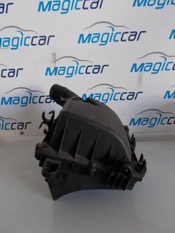 Carcasa filtru aer Opel Signum  - 382131589 (2004 - 2010)